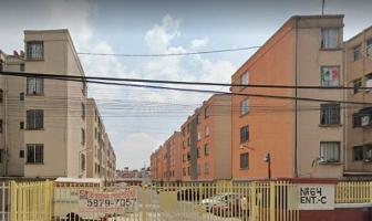 Foto de departamento en venta en puerto oporto 64, san juan de aragón, gustavo a. madero, df / cdmx, 0 No. 01