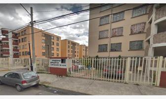 Foto de departamento en venta en puerto oporto 64, san juan de aragón, gustavo a. madero, df / cdmx, 18832463 No. 01