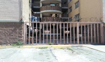 Foto de departamento en venta en puerto oporto , ampliación san juan de aragón, gustavo a. madero, df / cdmx, 15329252 No. 01