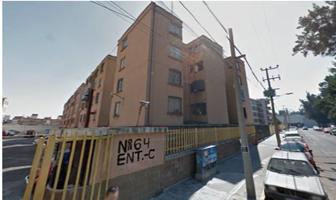 Foto de departamento en venta en puerto oporto condominio u edificio , ampliación san juan de aragón, gustavo a. madero, df / cdmx, 16528449 No. 01
