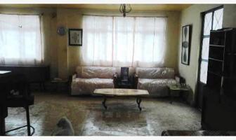 Foto de casa en venta en puerto peñasco 0, piloto adolfo lópez mateos, álvaro obregón, df / cdmx, 9480853 No. 03