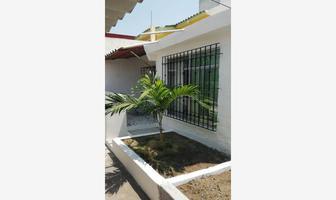 Foto de casa en venta en puerto peñasco 1, geovillas del puerto, veracruz, veracruz de ignacio de la llave, 16741390 No. 01
