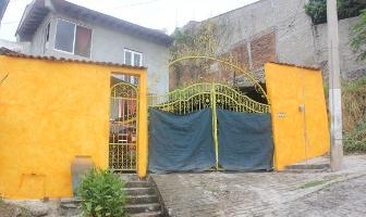 Foto de casa en venta en puerto tampico , primavera, puerto vallarta, jalisco, 9620318 No. 01