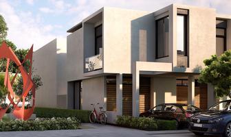 Foto de casa en venta en  , puerto vallarta centro, puerto vallarta, jalisco, 19242730 No. 01