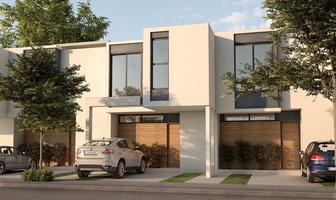 Foto de casa en venta en  , puerto vallarta centro, puerto vallarta, jalisco, 19242734 No. 01