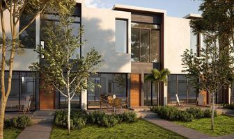 Foto de casa en venta en  , puerto vallarta centro, puerto vallarta, jalisco, 19242738 No. 01