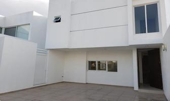 Foto de casa en venta en  , puesta del sol, aguascalientes, aguascalientes, 17222122 No. 01
