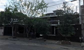 Foto de casa en venta en  , puesta del sol, guadalupe, nuevo león, 7755700 No. 01