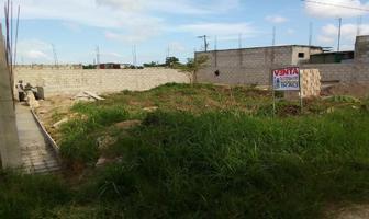 Foto de terreno habitacional en venta en puesto mezquital , del puerto, tuxpan, veracruz de ignacio de la llave, 0 No. 01