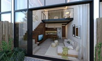 Foto de casa en condominio en venta en púlpito 545_6, amapas, puerto vallarta, jalisco, 12686364 No. 04