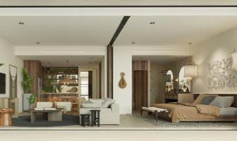 Foto de casa en condominio en venta en púlpito 545_6, amapas, puerto vallarta, jalisco, 17213144 No. 01