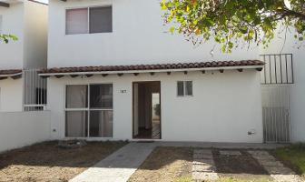 Foto de casa en venta en punta arenas 147, punta juriquilla, querétaro, querétaro, 0 No. 01