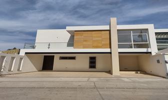Foto de casa en renta en punta arenas , punta del este, león, guanajuato, 18929576 No. 01
