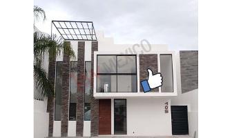 Foto de casa en venta en punta blanca 105, juriquilla, querétaro, querétaro, 0 No. 01