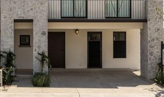 Foto de casa en venta en punta caimán 103, altavista juriquilla, querétaro, querétaro, 0 No. 01
