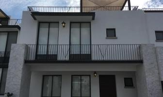 Foto de casa en venta en punta caiman 112, punta juriquilla, querétaro, querétaro, 6747568 No. 01
