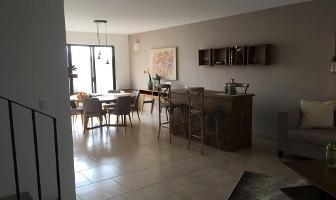 Foto de casa en venta en punta caiman , punta juriquilla, querétaro, querétaro, 6757598 No. 03