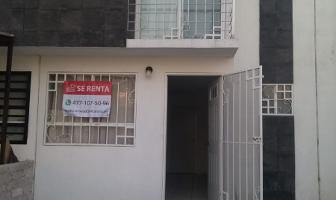 Foto de casa en renta en  , punta campestre, león, guanajuato, 7202023 No. 01