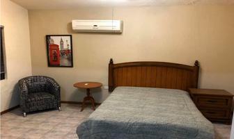 Foto de departamento en renta en  , country la silla sector 5, guadalupe, nuevo león, 10660967 No. 01