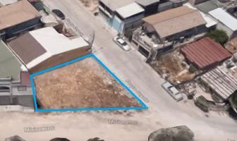 Foto de terreno habitacional en venta en punta coyote 001, guaycura, tijuana, baja california, 0 No. 01