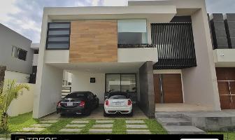 Foto de casa en venta en  , punta de arenas, alvarado, veracruz de ignacio de la llave, 11302168 No. 01