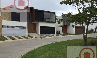 Foto de casa en venta en  , punta de arenas, alvarado, veracruz de ignacio de la llave, 0 No. 01