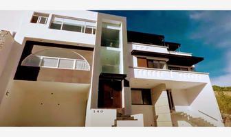 Foto de casa en venta en punta de la sierra 140, punta del este, león, guanajuato, 0 No. 01
