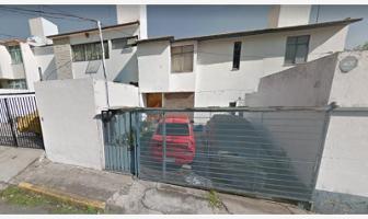 Foto de casa en venta en punta del este 0, las américas, naucalpan de juárez, méxico, 11484874 No. 01