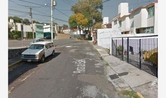 Foto de casa en venta en punta del este 1, las américas, naucalpan de juárez, méxico, 12155863 No. 01