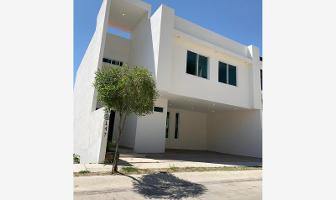 Foto de casa en venta en . ., punta del este, león, guanajuato, 0 No. 01