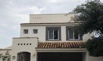 Foto de casa en venta en  , punta del este, león, guanajuato, 0 No. 01
