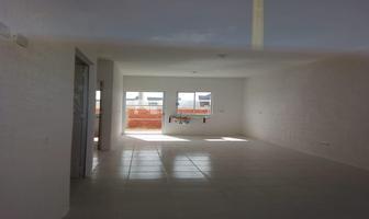 Foto de casa en venta en  , punta del mar, coatzacoalcos, veracruz de ignacio de la llave, 11384360 No. 01