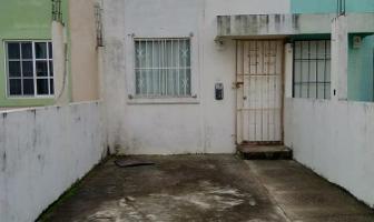 Foto de casa en venta en  , punta del mar, coatzacoalcos, veracruz de ignacio de la llave, 0 No. 01