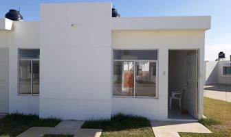 Foto de casa en venta en  , punta del mar, coatzacoalcos, veracruz de ignacio de la llave, 6098376 No. 01