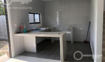 Foto de casa en venta en  , punta del mar, coatzacoalcos, veracruz de ignacio de la llave, 8110128 No. 04