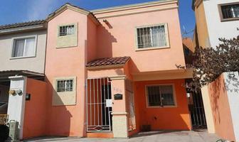Foto de casa en venta en punta esmeralda sur , residencial punta esmeralda, juárez, nuevo león, 0 No. 01