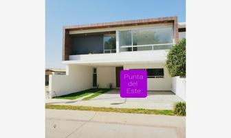 Foto de casa en venta en punta florida 1, punta del este, león, guanajuato, 0 No. 01
