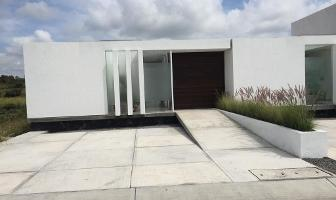 Foto de casa en venta en  , nuevo juriquilla, querétaro, querétaro, 11895796 No. 01