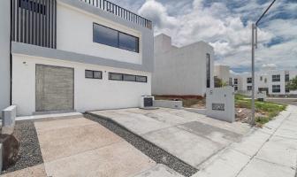 Foto de casa en venta en  , nuevo juriquilla, querétaro, querétaro, 12454831 No. 01