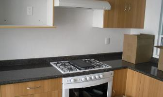 Foto de casa en venta en  , punta juriquilla, querétaro, querétaro, 6719827 No. 02