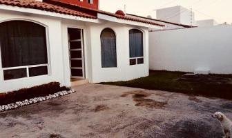 Foto de casa en venta en  , punta juriquilla, querétaro, querétaro, 0 No. 02