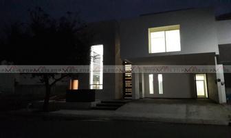 Foto de casa en venta en  , punta la boca, santiago, nuevo león, 17661066 No. 01