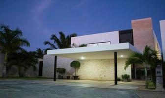 Foto de casa en venta en punta lomas , temozon norte, mérida, yucatán, 0 No. 01