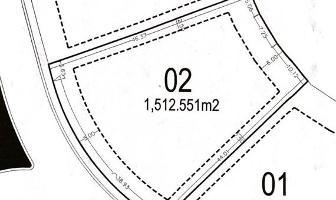 Foto de terreno habitacional en venta en  , punta los chivos, alvarado, veracruz de ignacio de la llave, 8468630 No. 01