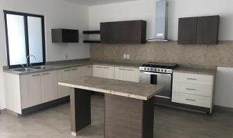 Foto de casa en venta en punta marsella 123, punta del este, león, guanajuato, 0 No. 01