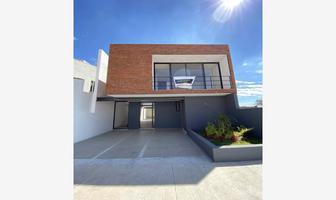 Foto de casa en venta en punta pinar 150, punta del este, león, guanajuato, 0 No. 01