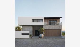 Foto de casa en venta en  , punta prieta, ensenada, baja california, 0 No. 01