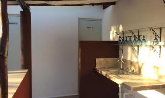Foto de casa en renta en punta sur conjunto 6, puerto morelos, benito juárez, quintana roo, 7109954 No. 04