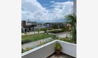 Foto de casa en venta en punta tiburon 990, punta de arenas, alvarado, veracruz de ignacio de la llave, 13694280 No. 01