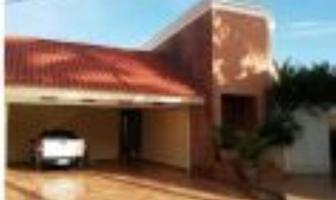 Foto de casa en venta en punta villa rica 31, boca del río centro, boca del río, veracruz de ignacio de la llave, 11193432 No. 01